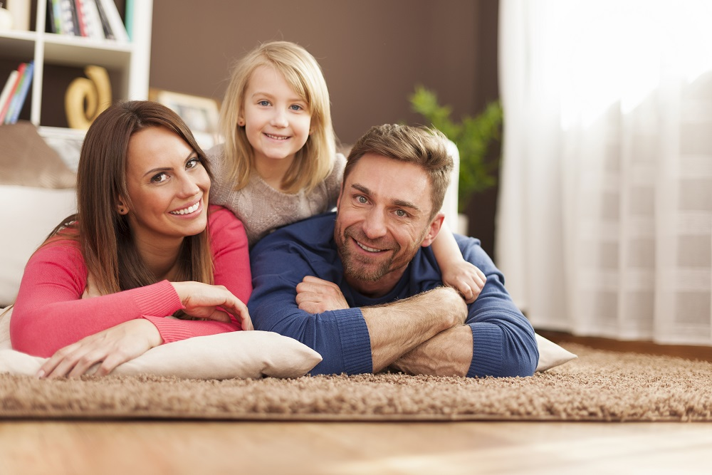 Carpet Cleaning Facts to Protect Your Carpets