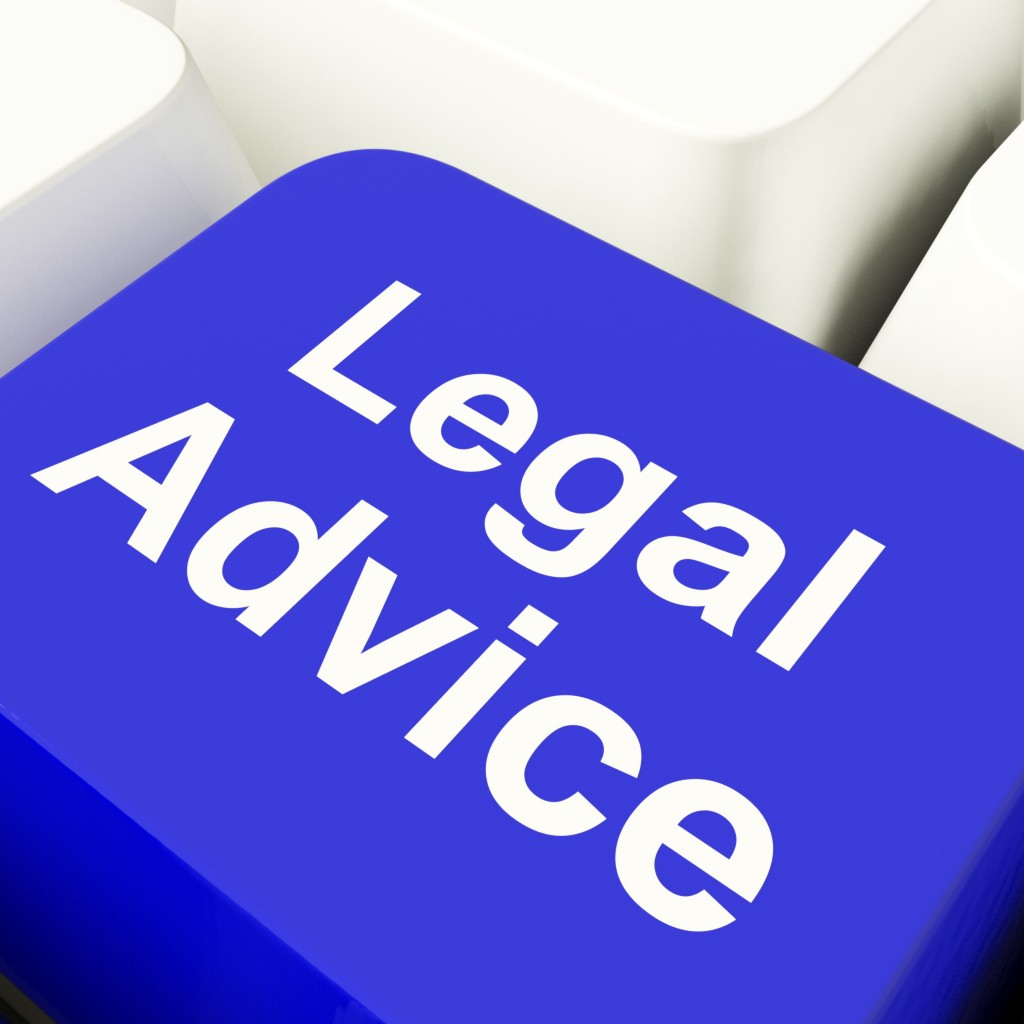 Getting Reliable Legal Assistance for Your Real Estate Needs