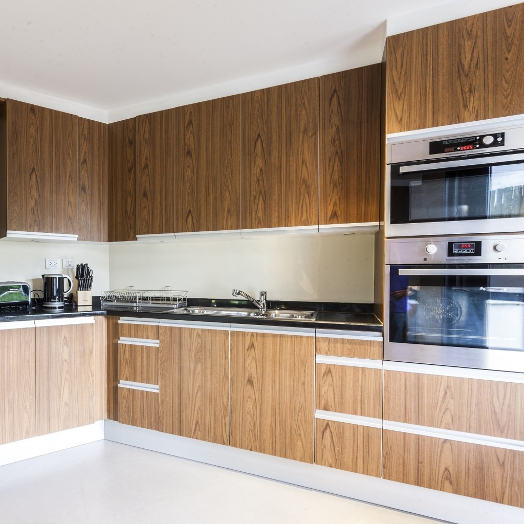 Tips For Saving Space With Small Size Appliances